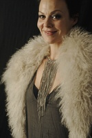 Helen McCrory picture G636622