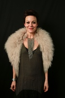 Helen McCrory picture G636624