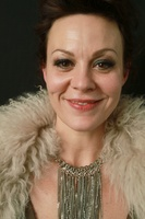 Helen McCrory picture G636625