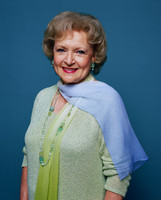 Betty White picture G636646