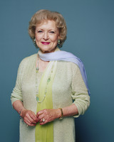 Betty White picture G636647