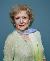 Betty White picture G570347