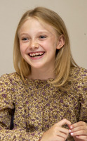 Dakota Fanning picture G153356