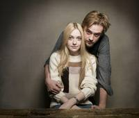 Dakota Fanning picture G636759