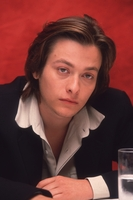 Edward Furlong picture G636762