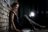 Gemma Hayes picture G636784