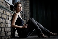 Gemma Hayes picture G636785