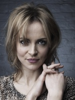Gemma Hayes picture G636791