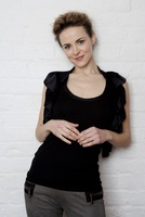 Gemma Hayes picture G636794