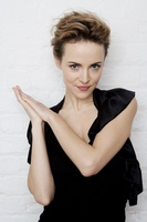 Gemma Hayes picture G636795