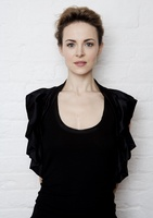 Gemma Hayes picture G636796