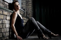 Gemma Hayes picture G636797