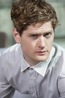 Kyle Soller picture G636865