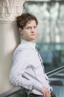 Kyle Soller picture G636868