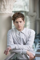 Kyle Soller picture G636869