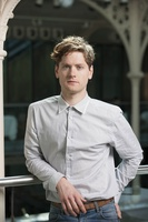 Kyle Soller picture G636870