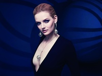 Lydia Hearst picture G636892