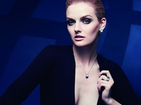 Lydia Hearst picture G636894