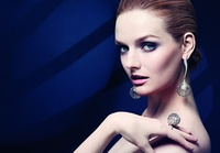 Lydia Hearst picture G636895