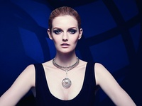 Lydia Hearst picture G636896