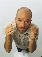 Michael Stipe picture G636950