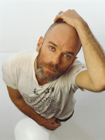 Michael Stipe picture G636951