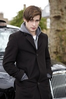 Christian Cooke picture G636956