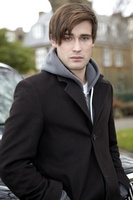 Christian Cooke picture G636957