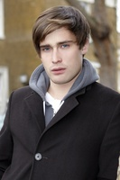 Christian Cooke picture G636959