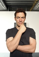 Dominic West picture G636978