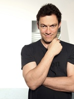 Dominic West picture G636980