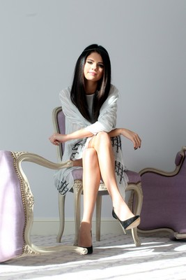 Selena Gomez poster G637134