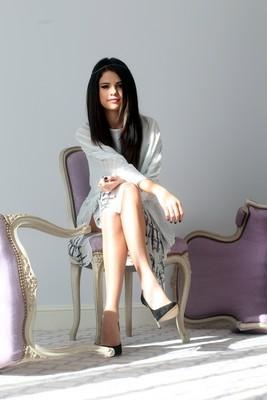 Selena Gomez poster G637138