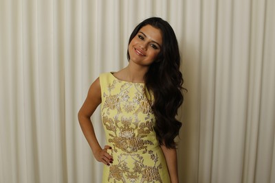 Selena Gomez poster G637140