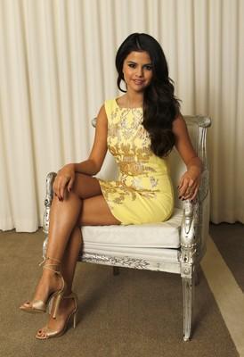 Selena Gomez poster G637144