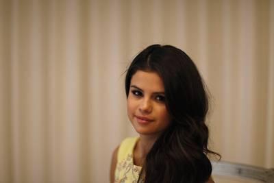 Selena Gomez poster G637148