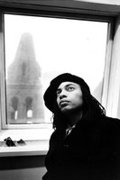 Terence Trent DArby picture G637231