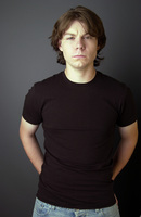 Patrick Fugit picture G637248