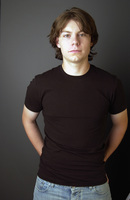 Patrick Fugit picture G337820