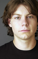 Patrick Fugit picture G543070