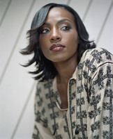 Nona Gaye picture G637284