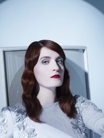 Florence Welch picture G637455