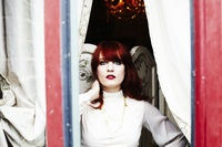 Florence Welch picture G637456