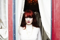Florence Welch picture G637458