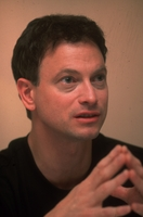 Gary Sinise picture G637626