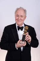 John Lithgow picture G637678