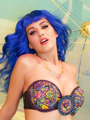 Katy Perry poster G637768