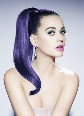 Katy Perry poster G637773