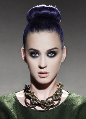 Katy Perry poster G637783
