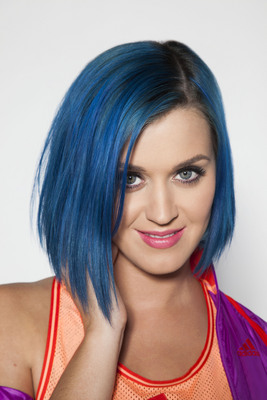 Katy Perry poster G637787